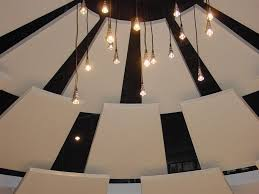 acoustical ceilings a variety of materials and designs