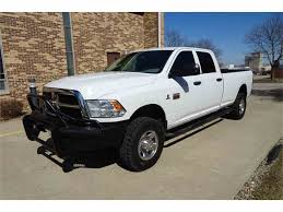 2012 Dodge Ram 2500 For Sale | ClassicCars.com | CC-1078681 Rebuilt Restored 2012 Dodge Ram 1500 Laramie V8 4x4 Automatic Mopar Runner Stage Ii Top Speed Quad Sport With Lpg For Sale Uk Truck Review Youtube Dodge Ram 2500 Footers Auto Sales Wever Ia 3500 Drw Crewcab In Greenville Tx 75402 Used White 5500 Flatbed Vinsn3c7wdnfl4cg230818 Sa 4x4 Custom Wheels And Options Road Warrior Photo Image Gallery Reviews Rating Motor Trend 67l Diesel 44 August Pohl