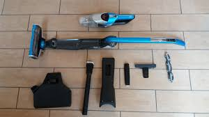 Bissell Total Floors Pet Manual by Chic Geek Diary Bissell Multireach Ion 2 In 1 Cordless Vacuum