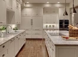 best 25 kitchen recessed lighting ideas on kitchen