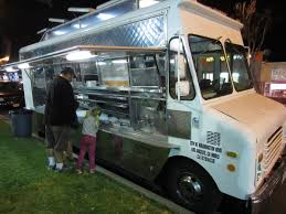 Food Truck Phenomenon: Kogi BBQ | Zoomeboshi Its Not Gourmet Its Just Ok Calbi Truck Irvine Ca Saturday Viva Mexico Kogi Bbq Taco Catering The New Diner Korean Taco Recipe Mexicans Restaurants And Roy Choi A Mix Of Food Made For La Daily Bruin Is Food Revolution Slowing Down Here Now Restaurant Choi Los Angeles In Loup Chois Son Diamond Jamboree Critical Mass Las Best Trucks Where Are They Eater This Is Gonna Be Good In