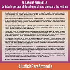 Condenan A Pandilleros Salvadoreños En EUA