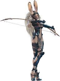 Theatrhythm Curtain Call Shards by Fran Final Fantasy Wiki Fandom Powered By Wikia