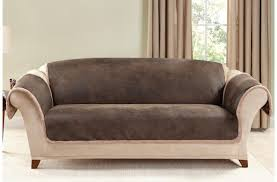Sure Fit Sofa Covers Australia by Sofa Furniture U0026 Sofa Stunning Sure Fit Sofa Covers Design For