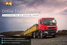 How To Choose The Best Truck Booking Company For Freight? | GoodsOnMove 5 Best Used Work Trucks For New England Bestride Funny Garbage Truck With A Great Slogan Trailer Truck Company Release Date And Concept Reviews Norcal Motor Diesel Auburn Sacramento With Chiller Transport Uae Long Short Haul Otr Trucking Services Transport Company Logo Pics How To Find The Beacon Trucking Experience Shamrock Intermodal One Of Best Companies That Hire Felons Only Jobs Top Truenorth The 2014 For Towing Uship Blog