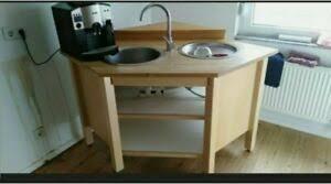 ikea küche värde günstig kaufen ebay