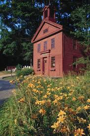 Machine Shed Restaurant Woodbury Minnesota by Antique Towns The 50 Best Small Towns For Antiquing In America