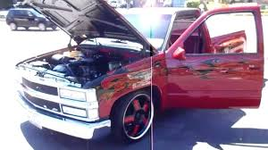 1990 GMC C1500 - YouTube 1990 Gmc C1500 Youtube Dylan20 Sierra 1500 Regular Cab Specs Photos Modification Rare Rides Spectre Bold Colctible Or Junk 2500 Informations Articles Bestcarmagcom Jimmy For Sale Near Las Vegas Nevada 89119 Classics On Cammed Gmc Sierra With A 355 Sas Sold Great Lakes 4x4 The Largest Offroad Gmc Trucks Sale In Nc Pictures Drivins Topkick Truck Questions Looking Input V8 Swap Stock Banksgmc Syclone Lsr