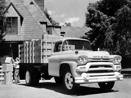 1958 GMC 370 Stake Truck Semi Tractor Retro Hh Wallpaper | 2048x1536 ... Gmc Coe Cabover Lcf Low Cab Forward Stubnose Truck Gmc Truck Cab With Title Fleet Option Truck 1958 Auto Trucks 164 M2 Machines 12x1500pic 39 58 Suburban Carrier 12 01 Pickup T15 Dallas 2013 100 For Sale 1974355 Hemmings Motor News Blue Muscle Cars Of Texas Alvintx Us 148317 Sold Fleetside Ross Customs Mit Fauxtina Paint Shortbed Stepside Youtube