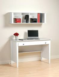 Office Chairs Ikea Malaysia by Wall Ideas Wall Mounted Desk Ikea Malaysia Wall Mounted Hideaway