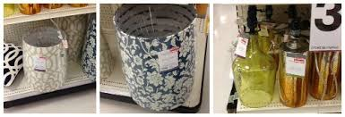 Fred Meyer Lamp Shades by Target Clearance Toys 50 70 Accessories Housewares And More