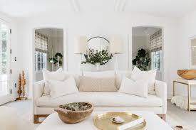100 Interior Design Inspiration Sites Cozy California Farmhouse Style