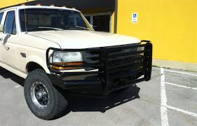 Ranch Hand FBF921BLR Legend Series Front Bumper Fits Bronco F-150 F ... Ranch Hand Fbd031blr Legend Series Full Width Black Front Hd Amazoncom Fsg08hbl1 Bumper Automotive Truck Accsories Protect Your 2010 Toyota Tundra Rchhand Topperking Ranch Hand Bumper Replacement Diesel Forum Thedieselstopcom New Bullnose Installed Page 3 Dodge Cummins Style For 3gen Ram On 2gen Youtube Grills Mhattan Ks Film At Eleven Fs Plate Power Wagon Registry