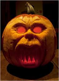 Cute Halloween Carved Pumpkins by 72 Best Pumpkins Carved Images On Pinterest Carving Pumpkins