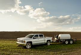 2015 Silverado 1500 Will Tow Up To 12,000 Pounds, Based On SAE J2807 50 Chevrolet Colorado Towing Capacity Qi1h Hoolinfo Nowcar Quick Guide To Trucks Boat Towing 2016 Chevy Silverado 1500 West Bend Wi 2015 Elmira Ny Elm 2014 Overview Cargurus Truck Unique 2018 Vs How Stay Balanced While Heavy Equipment 5 Things Know About Your Rams Best Cdjr 2500hd Citizencars High Country 4x4 First Test Trend 2009 Ltz Extended Cab 2017 With