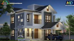 10 Low Cost House Designs #1 - YouTube Kerala Low Cost Homes Designs For Budget Home Makers Baby Nursery Farm House Low Cost Farm House Design In Story Sq Ft Kerala Home Floor Plans Benefits Stylish 2 Bhk 14 With Plan Photos 15 Valuable Idea Marvellous And Philippines 8 Designs Lofty Small Budget Slope Roof Download Modern Adhome Single Uncategorized Contemporary Plain