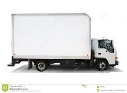 Truck Clipart Distribution Truck - Pencil And In Color Truck ... Peapod Takes Delivery Of Hydraulic Hybrid Trucks That Filebrands Trucksjpg Wikimedia Commons Fuel Oil Truck Corken Two Stock Photo Image White Truck 694332 Free Stock Photo Picture Box Four Illustrations Of Vector Art Getty Images The Next Big Thing You Missed Amazons Drones Could Work Service Vehicles Lyportables Llc Pick Updelivery Delivery Used Tank Opperman Son