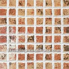 types of tiles for floor tile flooring 101 types of tile flooring