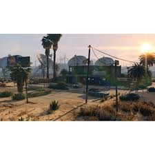 Grand Theft Auto V, Rockstar Games, PlayStation 4, 710425475252 ... Grand Theft Auto 5 Gta V Cheats Codes Cheat Ford F150 Ext Off Road 2007 For San Andreas Cell Phone Introduction Grand Theft Auto 13 Of The Best To Get Your Rampage On Stock Car Races And Cheval Marshall Unlock Location Vehicle Mods Dodge Gta5modscom Tutorial How Get A Rat Rod Truck Rare Vehicle Youtube Ps4 Central Tow Truck Spawn Ps4xbox Oneps3xbox 360
