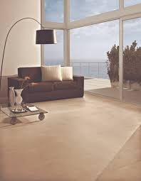 kerlite ultra thin tile contemporary living room dallas by