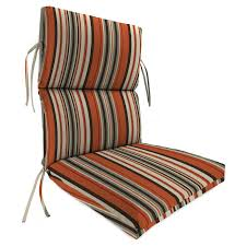 Jordan Manufacturing Outdura High Back 22 In. Dining Chair Cushion Greendale Home Fashions Solid Outdoor High Back Chair Cushion Set Of 2 Walmartcom Fniture Cushions Ideas For Your Jordan Manufacturing Outdura 22 In Ding Roma Stripe 20 Chairs At Walmart Ample Support Better Homes Gardens Harbor City Patio Lounge With Sahara All Weather Wicker Rocking With Regard The 8 Best Seat 2019 Classic Porch Black Sonoma Serta Big Tall Commercial Office Memory Foam Multiple Color Options
