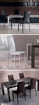 ozzio stuhl vivalta einrichtungsstil lederstühle