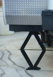 How To Level And Stabilize A Tent Trailer | PopUpBackpacker.com Litetrail Titanium Solid Fuel Cook System Popupbpackercom Dometic Trim Line Awnings Rv Patio Camping World Anza Borrego Feb 2009 Mchale Lbp 36 Bpack Best Bag Awning Photos 2017 Blue Maize Outdoor Living Spaces July 2013 Appalachian Trail Pennsylvania Shademaker Classic 6 O Shade Maker 2 Portable Sun Shelter Sunshade Kelty San Jacinto Loop 2010 Parts Shademaker Products Corp