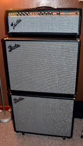 Fender Bassman Cabinet 1x15 by Official Fender Bassman Club Pt Ii Page 5 Talkbass Com