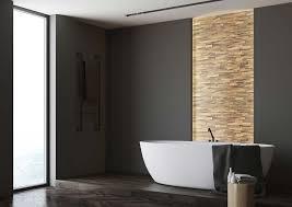 die neue der badgestaltung