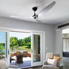 Haiku Ceiling Fans Canada by Brushed Aluminum Fans Luxe Series Fans Haiku By Big Fans