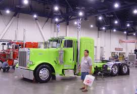The Truck Show – Chrome Police Thorsons Day Ends With Flames At Las Vegas Nascarcom The Amazing Life Indian Reservation Fireworks 14 Surprising Things To Know Before Moving 2018 Pennzoil 400 Nascar Race Motor Speedway Drive Our Guys In The Shop Are Working Hard Finish Up This Build For Three Bugs Fixed Scs Software Update Victim Says Stoway Was Driver Of Stolen Truck 511 Tactical Store Grand Opening 360 Gear Atm And Some Phones Yelp Nothing But Ford Trucks Sema Show Youtube 48 Hours On Dark Side A Life A Water Cop