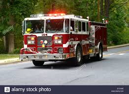 Fire Truck On A Emergency Call Stock Photo: 69732894 - Alamy Fire Truck Fans To Muster For Annual Spmfaa Cvention Hemmings Ignites At Grandview Fire Station Push Ride On Truck Best Choice Products File1964 Ford Fseries Sipd Heightsjpg Wikimedia Commons On The Driver Capes Then Look What Happens Youtube Car Collides With Engine Mighty Motorized Goliath Games Big Red Isolated White Background 3d Illustration Driving 1mobilecom Amazoncom Bruder Mack Granite Engine Water Pump Toys Bald Eagle Lands Firetrucks 911 Flag Display Campaigning Against Cancer Pink Scania Group