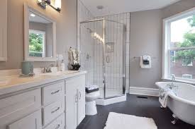 Stylish Ways To Modernize A Subway Tile Shower Subway Tile Bathroom Designs Tiled Showers Pictures Restroom Wall 33 Chic Tiles Ideas For Bathrooms Digs Image Result For Greige Bathroom Ideas Awesome Rhpinterestcom Diy Beautiful Best Stalling In Rhznengtop Tile Design Hgtv Dream Home Floor Shower Apartment Therapy To Love My Style Vita Outstanding White 10 Best 2018 Top Rockcut Blues Design Blue Glass Your