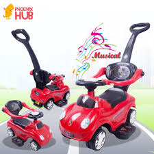Ride On Toys For Sale - Kids Ride Ons Online Brands, Prices ... Cstruction Vehicle Toy Trucks Push And Go Sliding Cars For Baby Amazoncom Fisherprice Little People Dump Truck Toys Games 4 Styles Eeering Vehicles Excavator Cement Mixer Car Learn Vehicle Names With Bus Educational Melissa Doug Pullback Aaa What Toys Boys Girls Toddlers Older Kids Gifts For Kids Obssed With Popsugar Family Vtech Drop Walmartcom Best Remote Control Toddlers To Buy In 2018 Kid Galaxy Mega Motorized Irock Iroll Children Model Pullback Digger