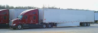 100 Truck Load Rate Load Division J B Services