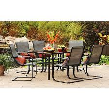 mainstays furniture company 18 fascinating mainstay patio