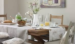 Dining Room Table Covers Fancy Linens H72 On Home Interior Design Ideas With