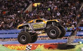 Monster Jam - Event At Evention Oakland Alameda Coliseum Section 308 Row 16 Seat 10 Monster Jam Event At Evention Donkey Kong Pics Only Mayhem Discussion Board Sandys2cents Ca Oco 21817 Review Rolls Into Nlr In April 2019 Dlvritqkwjw0 Arnews 2015 Full Intro Youtube California February 17 2018 Allmonster Image 022016 Meyers 19jpg Trucks Wiki On Twitter Is Family Derekcarrqb From 2011 Freestyle Bone Crusher Advance Auto Parts Feb252012 Racing Seminars Sonoma County Fair
