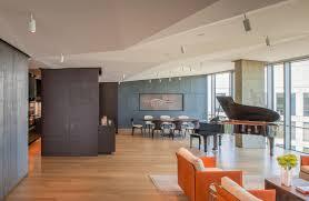 100 Robert Gurney Architect Waterview Condominium Vermont Structural Slate