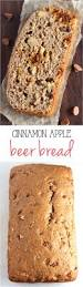 Libbys Pumpkin Bread Recipe Cranberry by Cinnamon Apple Beer Bread A Sweet U0026 Healthier Spin On A Classic