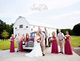 White Sparrow Barn - Fairy Tale PhotographyFairy Tale Photography Barn Wedding Venue Inside The White Sparrow Alex Ryans Day Quinlan Angel And Mike Sneak Peek White Sparrow Barn Wedding Rachel Cord Alba Rose Photographywhite Engagement Session Fairy Tale Photographyfairy Photography Dusty Will Houston Inspiration Southeastern Bride Early Fall Elopement At Green Dallas Photographer Amy Karp Tarin Inspired Beauty Beast Thetarnoscom Jake Bradie