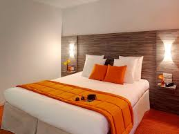 chambre ibis style hotel pas cher rennes ibis styles rennes centre gare nord