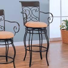 Kitchen Chair Cushions Walmart Canada by Chair Cushions Walmart Amazon Rocking Gecalsa Com
