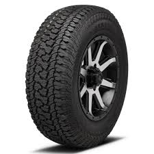 Buy Light Truck Tire Size LT215/75R15 - Performance Plus Tire Deegan 38 All Terrain By Mickey Thompson Light Truck Tire Size Lt285 Tires Car And More Michelin How To Read A Sidewall Now Available In Otto Nc Wheel Better G614 Rst Goodyear Lt23585r16 Performance Amazon Com Hankook Optimo H724 Season 235 75r15 108s With Brands Suppliers Gt Radial Savero Ht2 Tirecarft Qty 4 Allterrain Bf Goodrich Lt24570r17 Whole China Direct From Factory High Quality Hot Sale Th504 Bias Buy Lt28575r17 Plus Bigo Big O Has Large Selection Of At