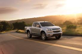 General Motors Confirms New 2013 Chevrolet Colorado For The U.S. ...