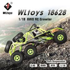 WLtoys-18628-RC-Car-Spare-Parts-Accessories-WL-toys-18628-rc-racing ... Rovan Rc Car Parts 15 Scale Lt Losi Truck Parts New Electric Slt King Motor Free Shipping Scale Buggies Trucks Parts Himoto Car Lists Delicate Cheerwing A6955 Alloy Damp Gtr Shock Absorbers Upgrade Dj04 24ghz Receiver Board For Gptoys S911 Racing Truck Foxx 112 2wd Brushed Monster Groups 801 Glow Plug Igniter Ignition Charger Hsp 110 Nitro Artstation Toybash Sci Fi David Rutherford Ep Gtb Gtx5 Arr Offroad Baja Desert Alinum Buggy Buy Vatos 124 Cj0017 Differential Case Vl