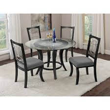 kitchen magnificent high top kitchen tables value city chairs