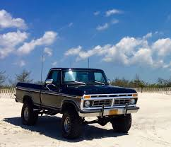 The Raven - 1977 Ford F150 Ranger   Wild Hair, Ford And Ford Trucks Lmc 640 Fiat 2000 Travel Truck Nettikaravaani 1956 Ford F100 Pickup Gary Roberts Truck Life 1973 Classic Cars Pinterest Trucks And Cars Goodguys Rod Custom Author At Hot News Page 14 Of 1319 2018 C10 Nationals Network Body Students Visit Leyland Trucks Lancaster Morecambe College Home Facebook Parts 30 Youtube