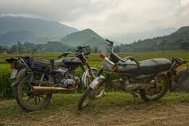 Guide To Buying And Selling A Motorbike In Southeast Asia Us Bank Truck Freight Services Spending Grew 25 In 2017 Flatbed Driving Jobs Cypress Lines Inc South East Asia Bus Exhibition Commercial Vehicle Expo Truck Driving Jobs For Felons Youtube Spend Your Weekends At Home With Cdla Driver Truck Trailer Transport Express Logistic Diesel Mack Trucking Company Council Bluffs Ia Nebraska Coast Drivers Southeast Milk Shelton Get Me More Uber Design Medium Southeastern Global Trade Magazine Produce Shipments Archives Haul Produce
