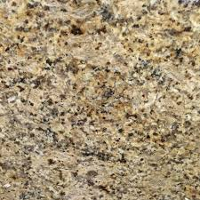 cristalino gold granite transitional sacramento by medimer